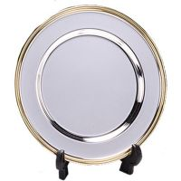 Canyon4 Salver-T042A